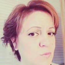 Profilo utente di Gordana