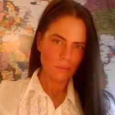 Profil utilisateur de Klaarika