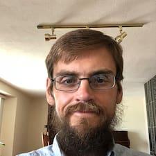 Hezekiah - Profil Użytkownika