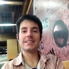 Eoni-León님의 사용자 프로필