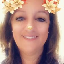 Profil korisnika Lenwia