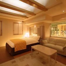 Hotel Fine Garden Gifu님의 사용자 프로필