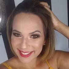 Nadja - Profil Użytkownika