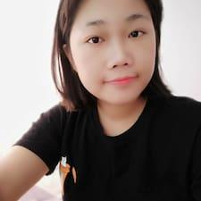 Nutzerprofil von 刘梦楠