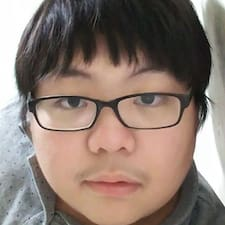 Profil utilisateur de 恺彦