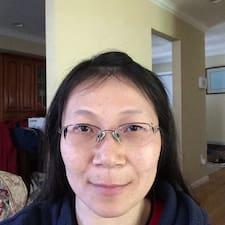 Profilo utente di Wen-Yen