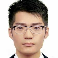 Profil korisnika 余飞