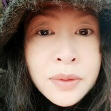 Nutzerprofil von 忆蓉