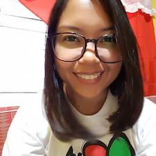 Tabong - Profil Użytkownika