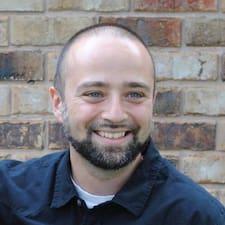 Chris J User Profile