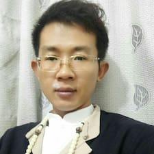 延麟 - Profil Użytkownika