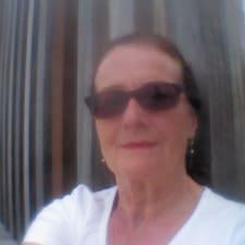 Françoise的用戶個人資料