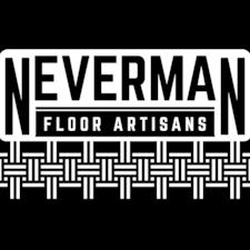 Neverman Floor Artisans - Profil Użytkownika