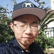 Profil korisnika 胡伟强