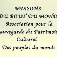 Maisons-Du-Bout-Du-Monde0