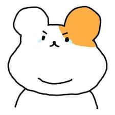 Profil utilisateur de 선정