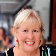 Margaret Kullanıcı Profili