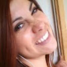 Profilo utente di Cesia