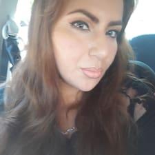 Wendy Selene User Profile