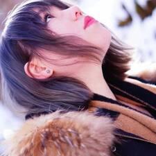 Profil utilisateur de YuanJing