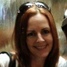 Brenda With BCPM, INC. Brukerprofil