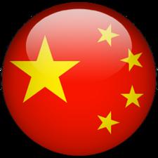 陆家嘴公寓 felhasználói profilja