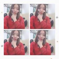 Profil korisnika 品萱