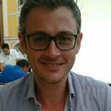 Emanuele的用戶個人資料