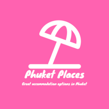 Phuket Places User Profile