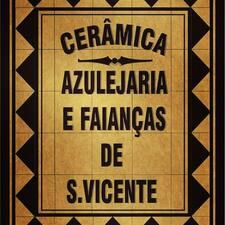 Cerâmica S. Vicente