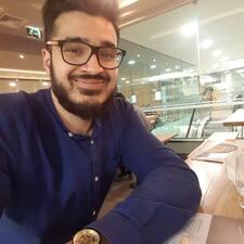 Sheikh Naheed User Profile