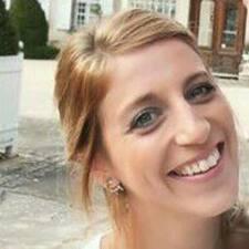 Solange Brugerprofil