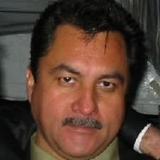 Pablo Alejandro Brugerprofil