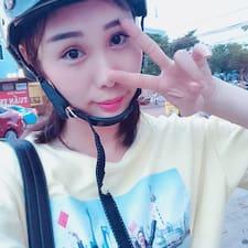 晶樱 - Profil Użytkownika