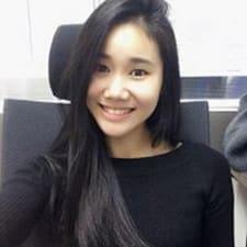 Nutzerprofil von Xii