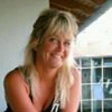 Profilo utente di Anneli