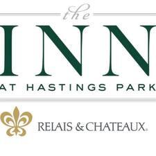 Inn At Hastings Park, Private House的用戶個人資料