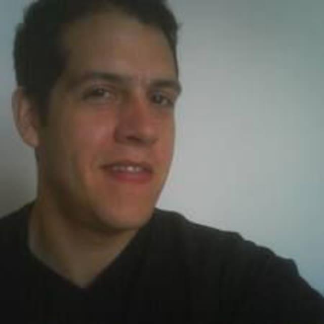 Profil uporabnika Brunno