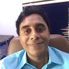 Basheer User Profile