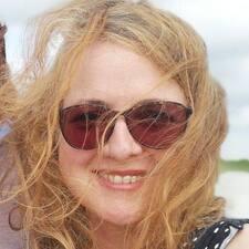 Anne-Katrin Brugerprofil
