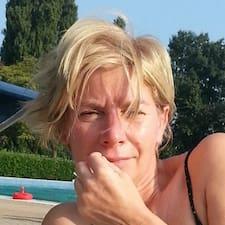 Lorella Linda Kullanıcı Profili
