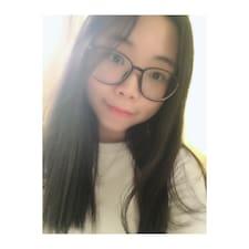 Profilo utente di Momo
