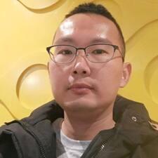 Jiang Brugerprofil