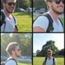 โพรไฟล์ผู้ใช้ Georg