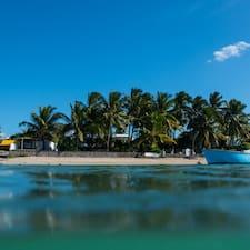Mauritius Authentic North Beach