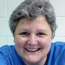 Profilo utente di Susan E.