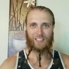 Seth的用户个人资料