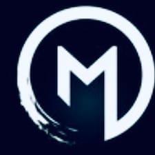 Profil korisnika M