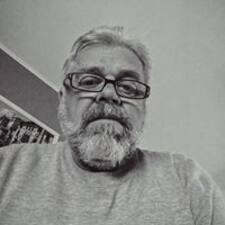 Profil utilisateur de Viorel
