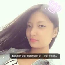 宇婕님의 사용자 프로필